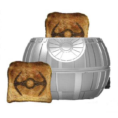 death-star-toaster-front