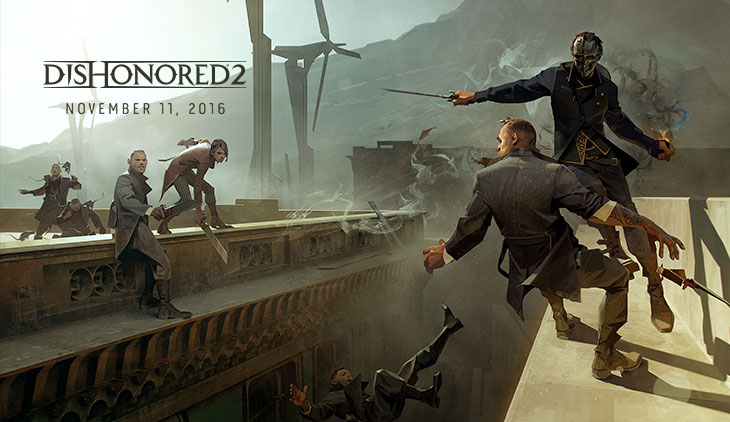 dishnored2