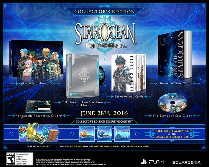 edicion-coleccion-star-ocean-if-1
