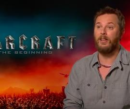 entrevista-warcraft