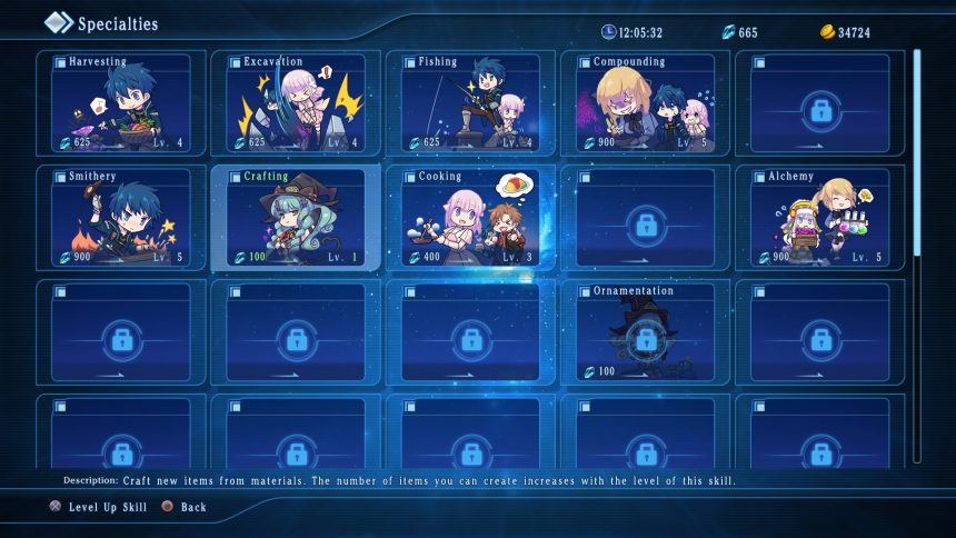 especialidades-gameplay-star-ocean-if-6.jpg