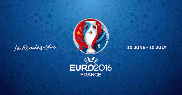 euro2016_