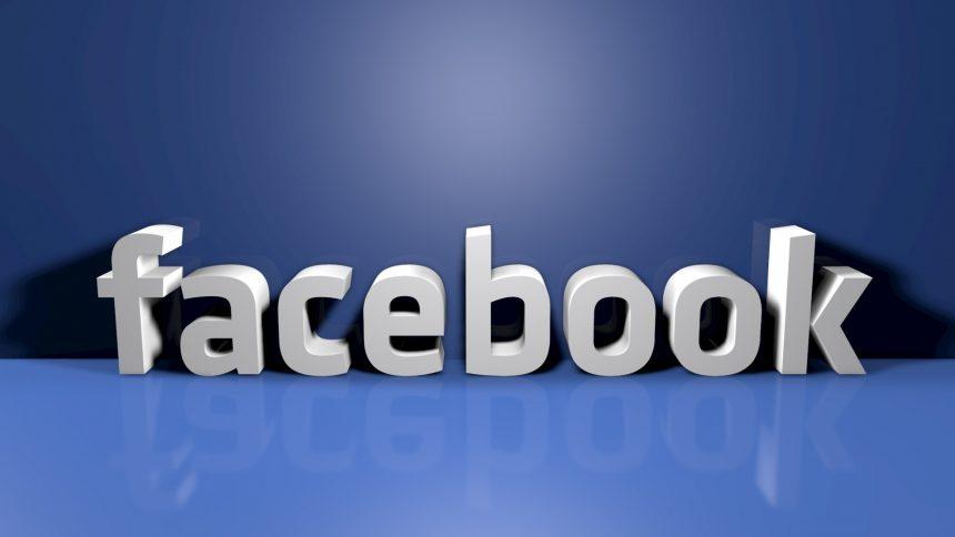 facebook suicida
