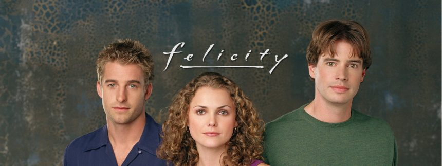 felicity-j-j-abrams-1