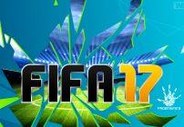 fifa-17-electronic-arts-videojuegos-3