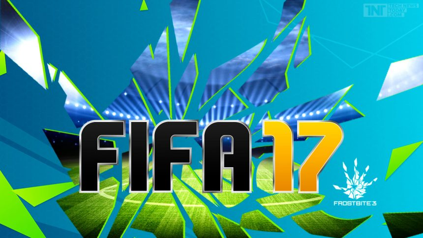 Estas son las nuevas selecciones nacionales que podrás usar en el FIFA 17
