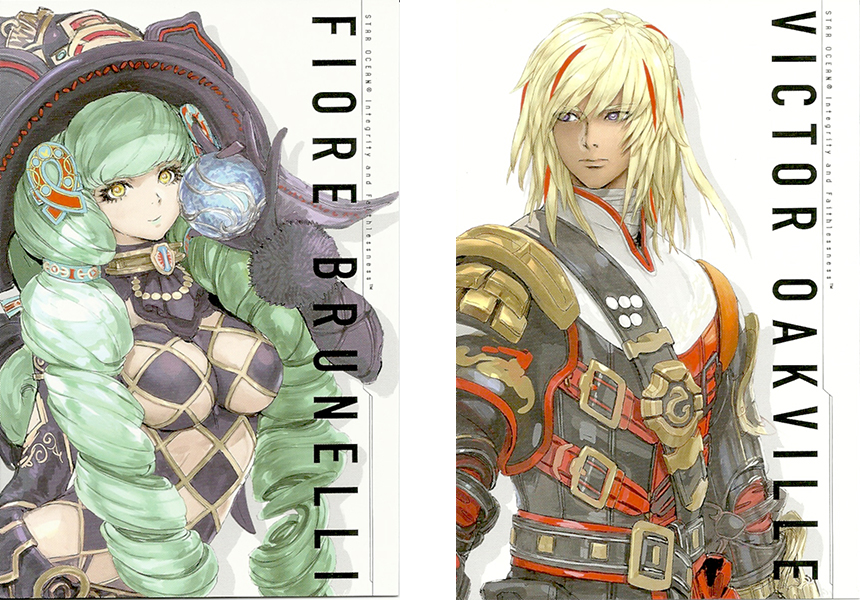 fiore-victor-star-ocean-if-2