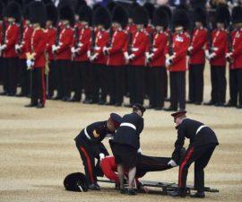 guardsman-collapsed4