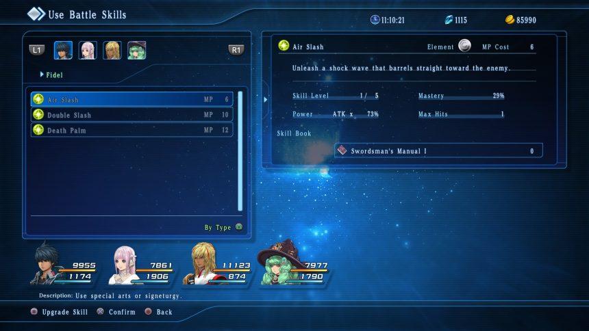 habilidades-gameplay-star-ocean-if-9