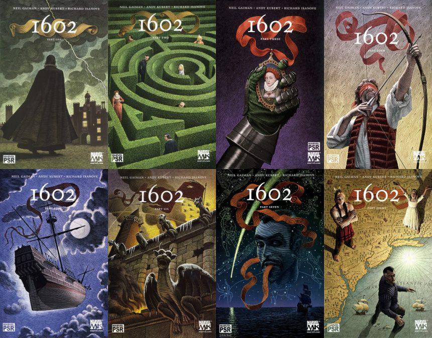historias-comics-6