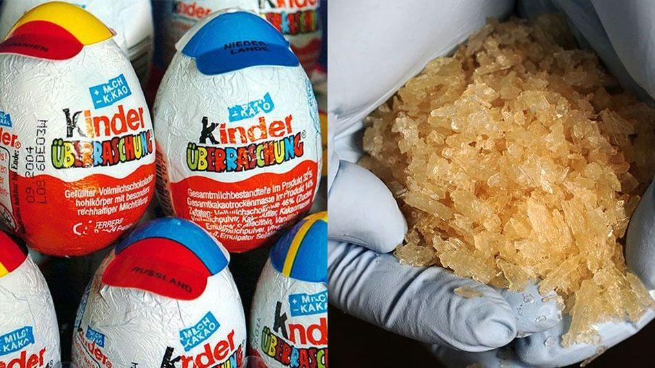 huevo-kinder-2