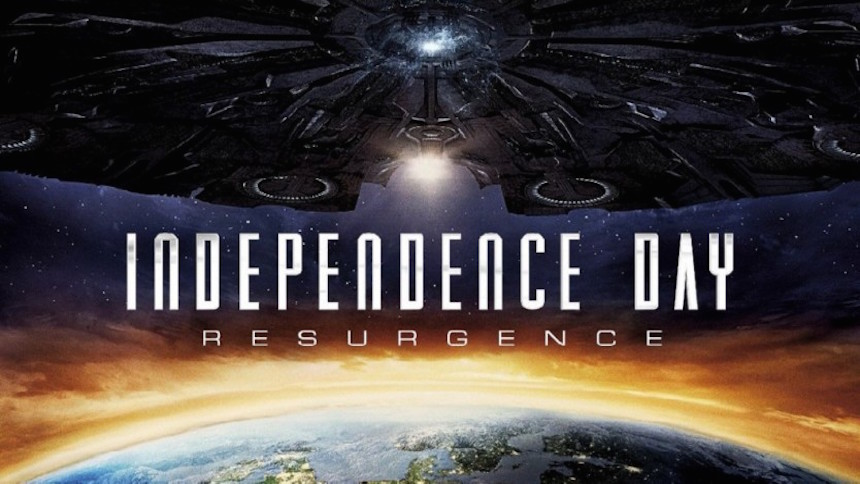independenceday_resurgence_d
