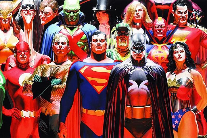 justice-league-batman-v-superman-3