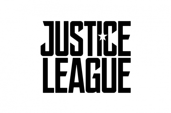 justice-league-logo2