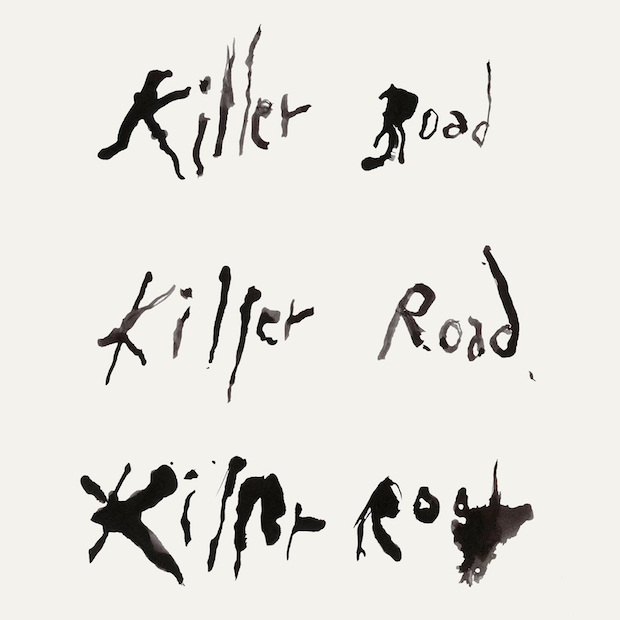 killer road nico