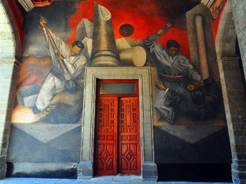 la-revolucion-pintura-rufino-tamayo-5