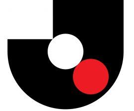 liga-j1-fifa-17-electronic-arts-videojuegos-2