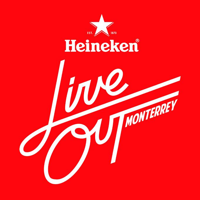 Por que #VivirEsIncreible ¡Llega la regaliza de boletos para el Live Out Monterrey!
