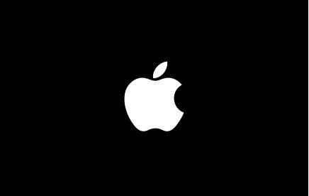 Resultado de imagen de apple