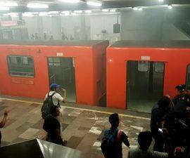 metro corto