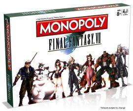 monopoly-ffvii