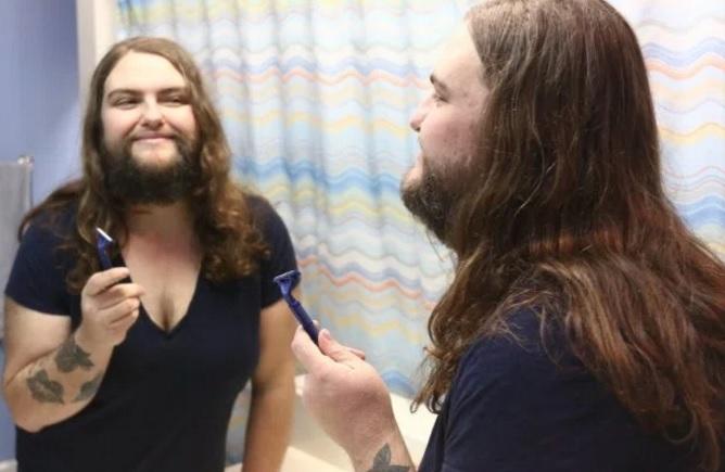 mujer barba2