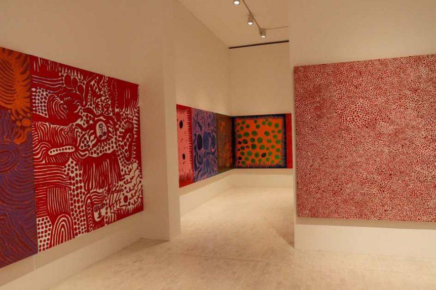 museo-tamayo-pintura-rufino-tamayo-13