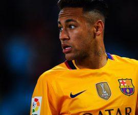 neymar-sigue-barcelona