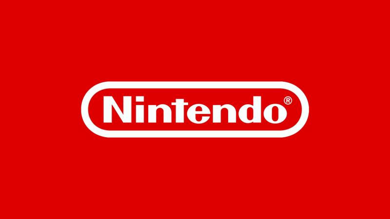 nintendo_logo_red1