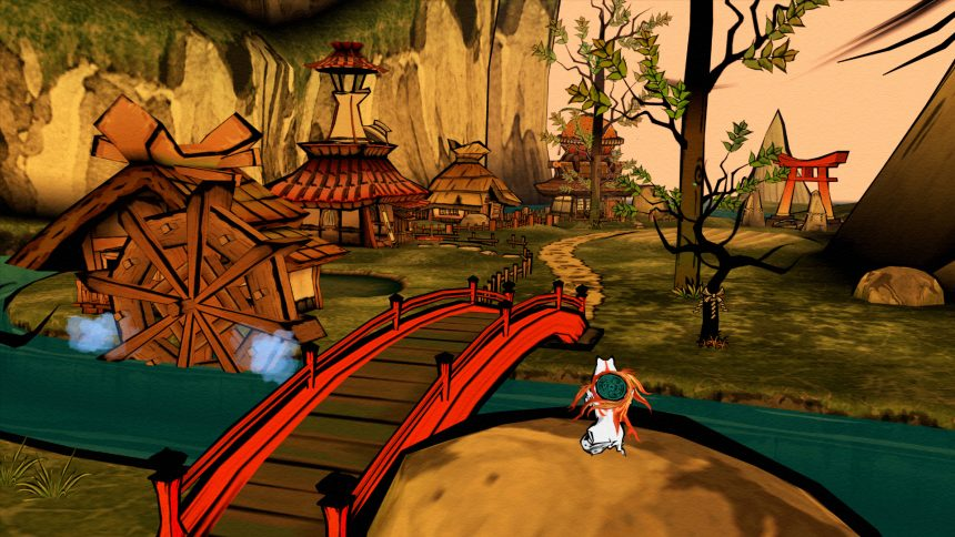 okami-shadow-of-the-colossus-videojuegos-3