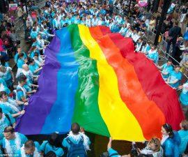 orgullo-pride-video-musicla-1