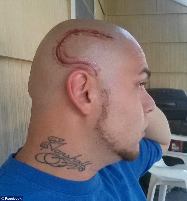 padre-tatuaje-6