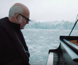 pianista artico