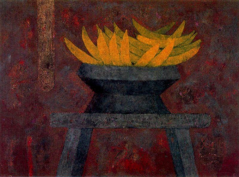 pintura-rufino-tamayo-3