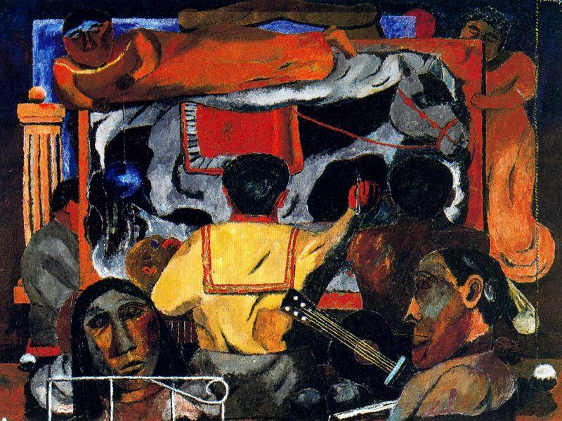 pintura-rufino-tamayo-4