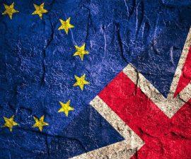 preguntas-brexit-2