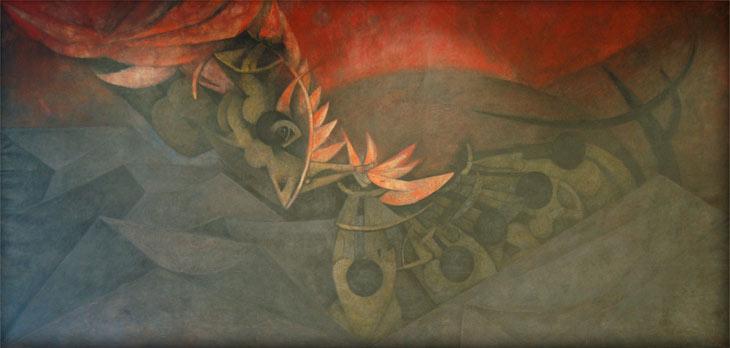 prometeo-pintura-rufino-tamayo-10