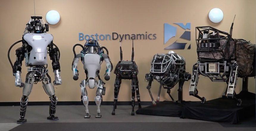 robots-robotica-ciencia-boston-dynamics