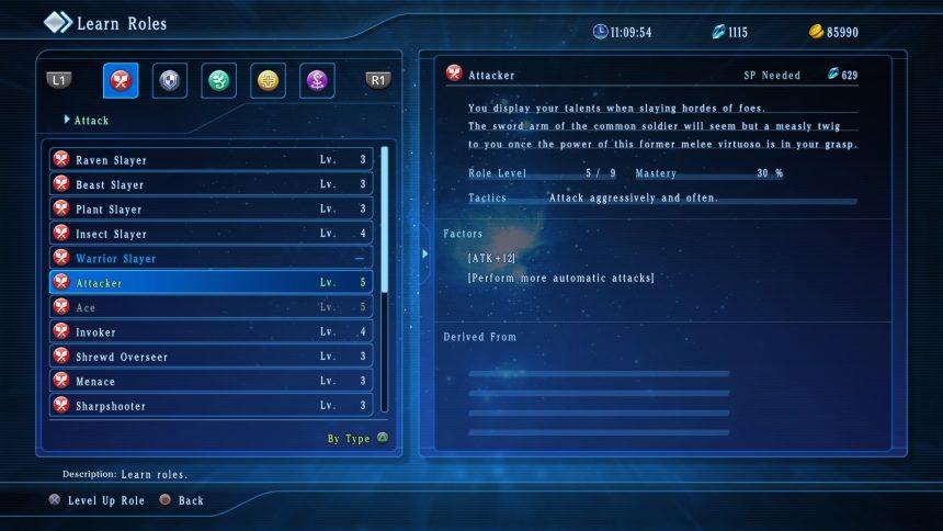 roles-gameplay-star-ocean-4