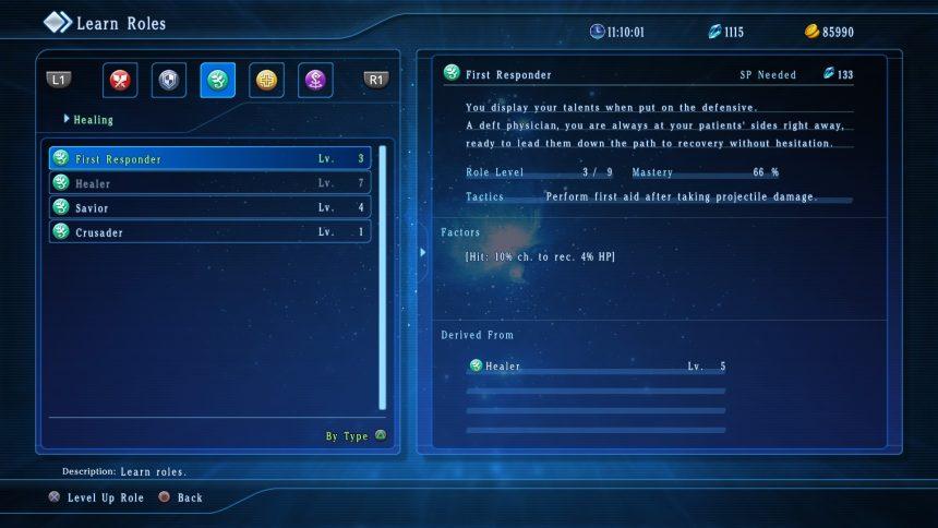 roles-gameplay-star-ocean-5
