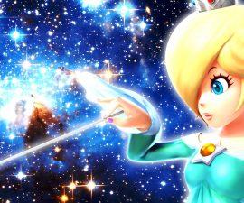 rosalina-mario-galaxy-2