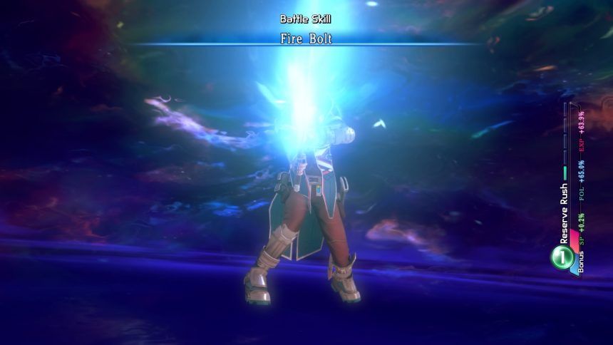 rush-attack-gameplay-star-ocean-if-10