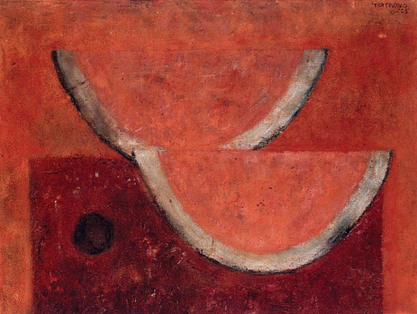 sandias-pinturas-rufino-tamayo-12