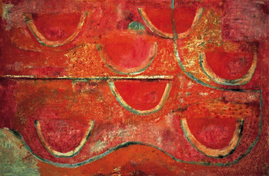 sandias-pinturas-rufino-tamayo-13