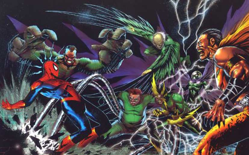 sinister-six-spiderman-homecoming-marvel-sony-3