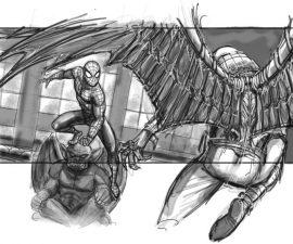 spidey_wings_1_lr
