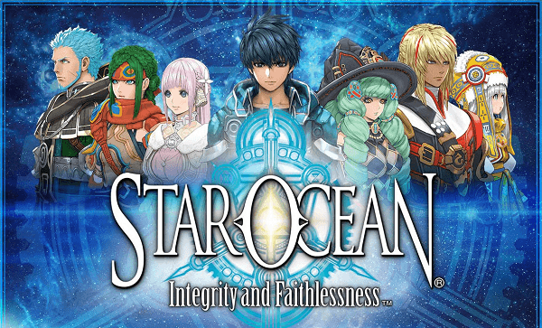 star-ocean-integrity-and-faithlessness-artwork-008-600x363