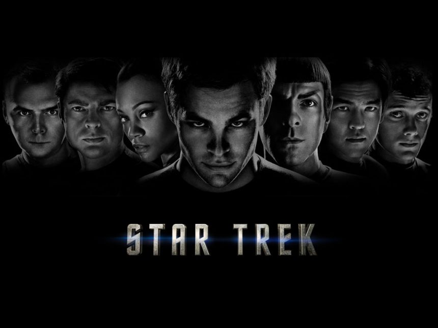 star-trek-j-j-abrams-5