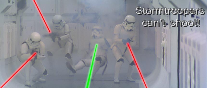 stormtroopers-aliens-invasión-1