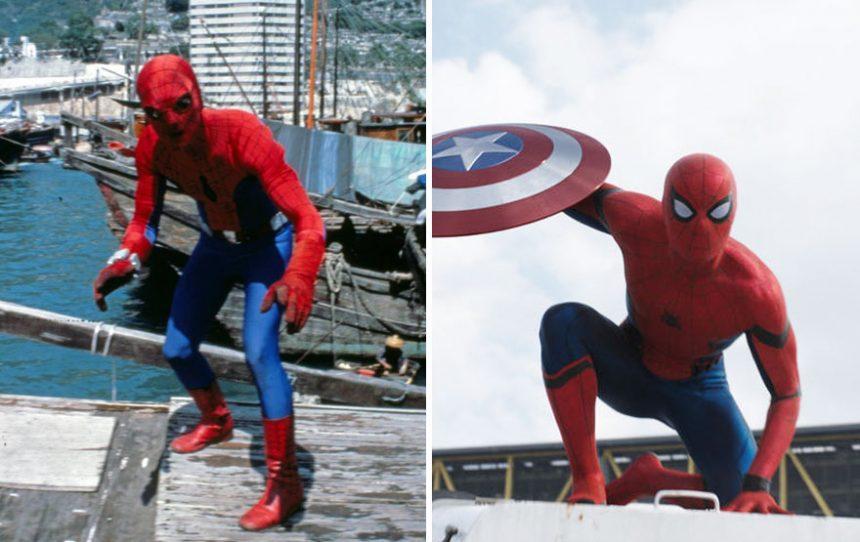 superheroes-fotos-10